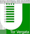 Centro Studi e Documentazione sulla Sensoristica